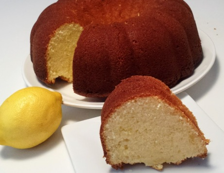 blissful-lemon-bundt-cake